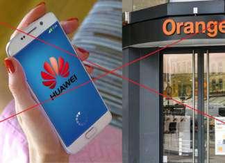 5G-orange-huawei.jpg