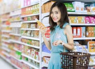 zakupy-Japonia.jpg