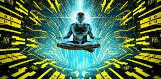 gestości-życia-medytacja.jpg