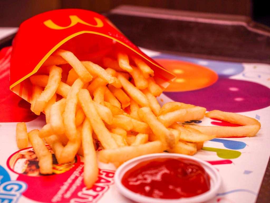 frytki-McDonald's.jpg