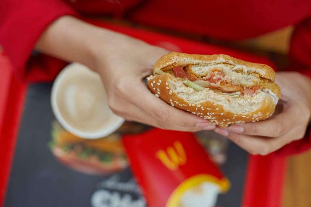 burger-McDonalds.jpg