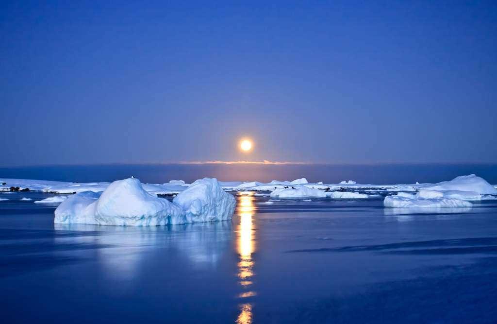Antarktyda.jpg