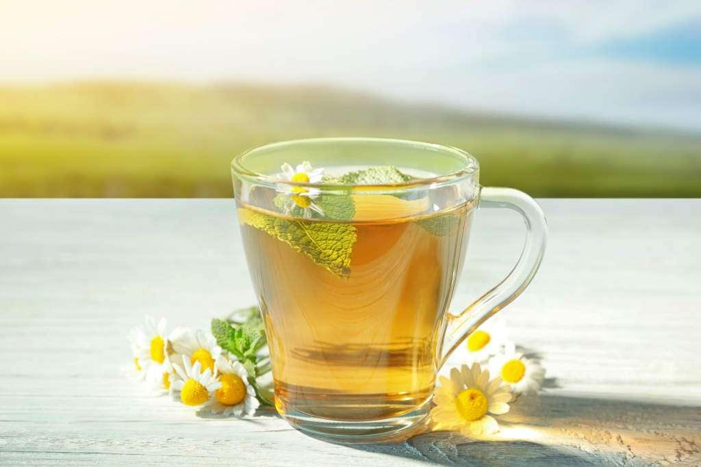 herbatka-ziołowa-wątroba.jpg