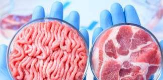 chemia-mięso.jpg