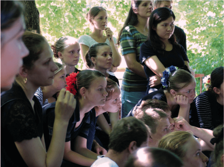 szkoła-szczetinina.jpg
