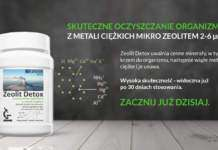 zeolit-detox-detoks-mikronizowany.jpg