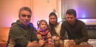 rodzina-świętosławskich-paweł-bednarz.jpg