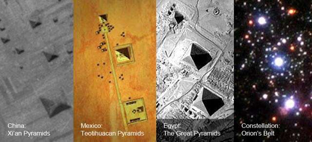piramidy-konstelacje.jpg