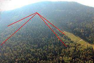 góry-piramidy.jpg