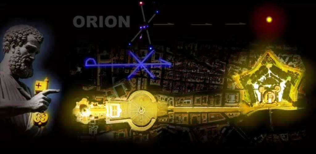 orion-watykan.jpg