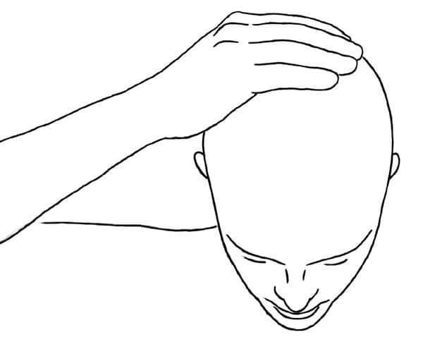 pozycja3-metodaBSM.jpg