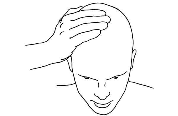 pozycja6-metoda-BSM.jpg