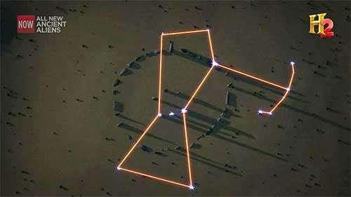 stonehenge-orion.jpg
