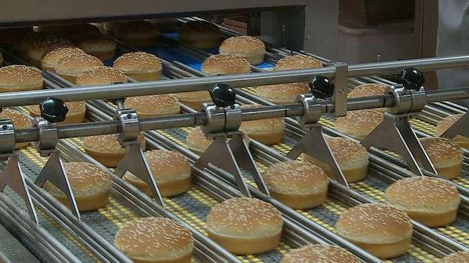 bułki-McDonalds.jpg