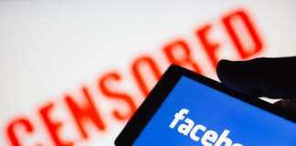 facebook-cenzura-szczepionki.jpg