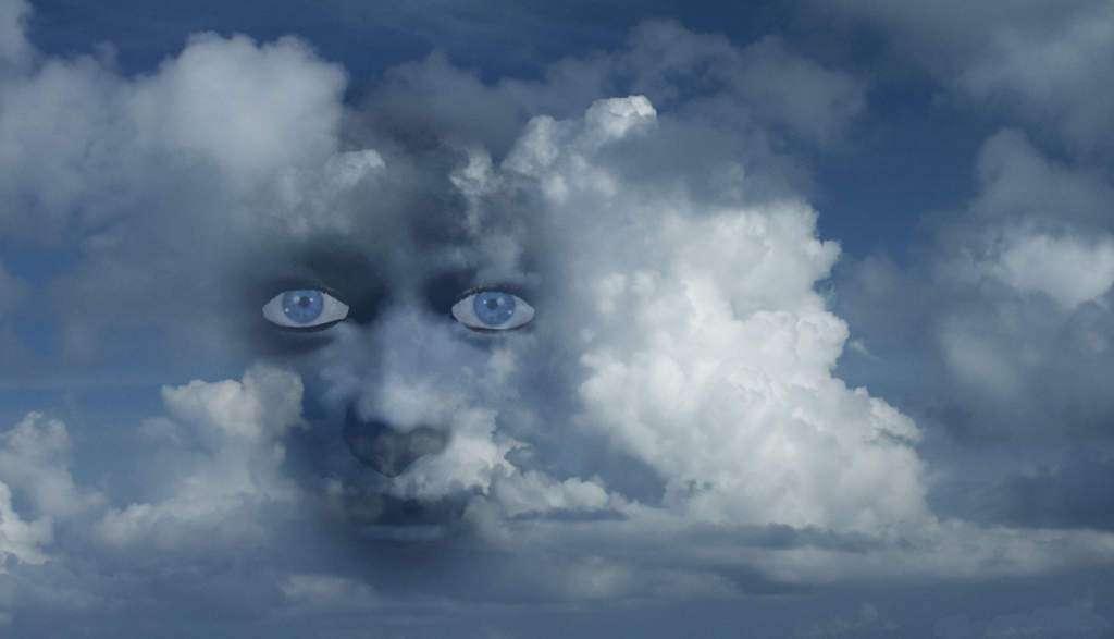ufo-iluzja-umysłu.jpg