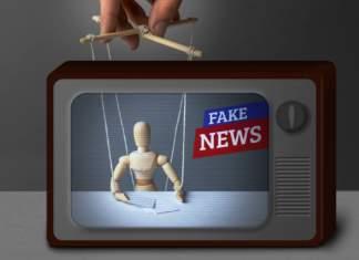 media-manipulacje.jpg