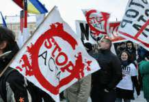 protest-ACTA2.jpg