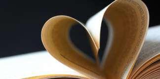miłość-cytaty.jpg