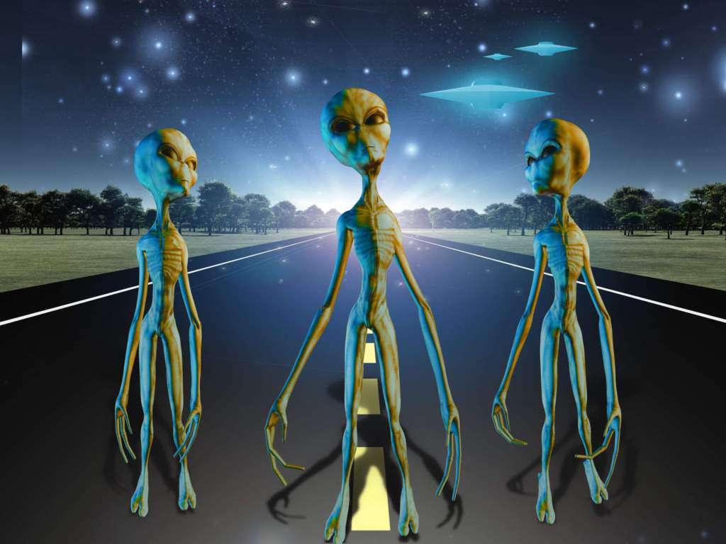 UFO-obcy.jpg