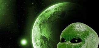 kosmici-na-ziemi.jpg