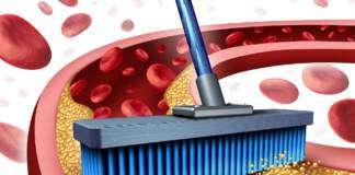 mikstura-oczyszczająca-tętnice.jpg