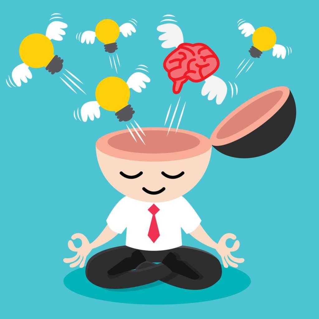 medytacja-mózg.jpg