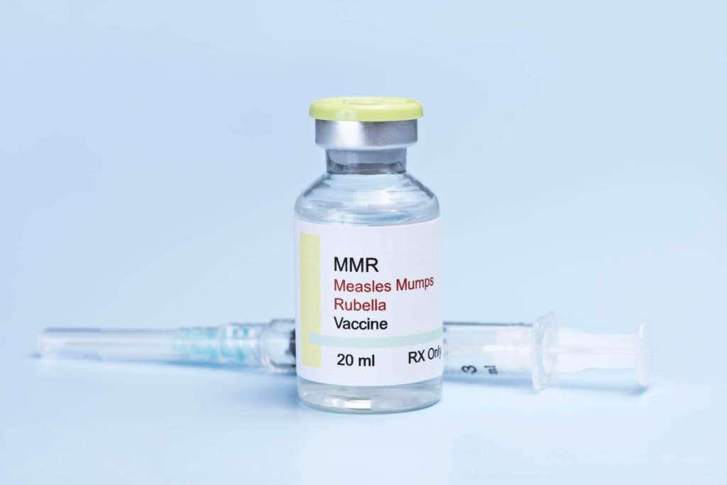 szczepionka-odra.jpg
