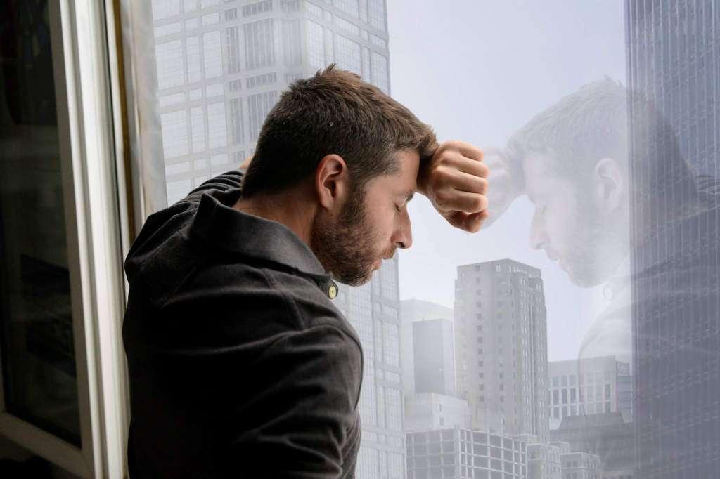 acedia-duchowa-depresja.jpg