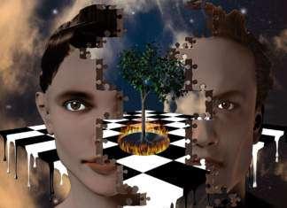 LSD-mózg-rzeczywistość.jpg