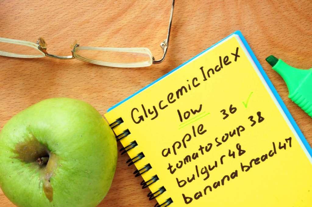 hipoglikemia-dieta.jpg