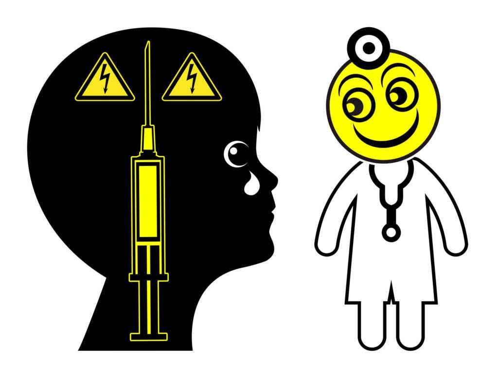 szczepionki-facebook-cenzura.jpg