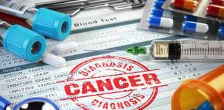 fałszywa-diagnoza-raka.jpg