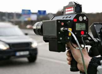 zatrzymanie-prawa-jazdy-prędkość.jpg
