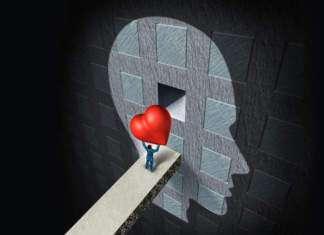 zakochany-mózg.jpg