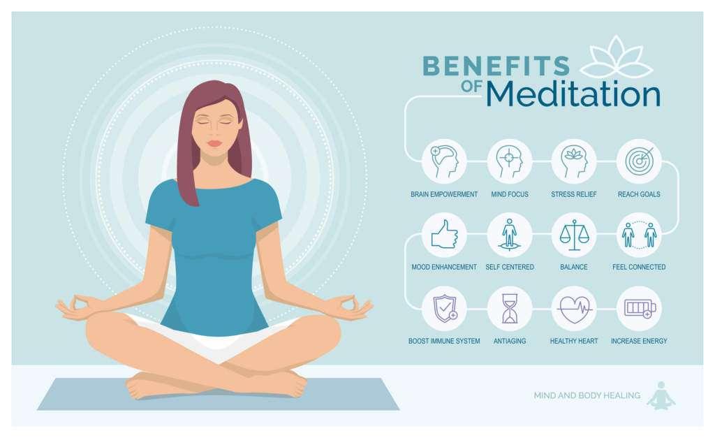 zalety-medytacji.jpg