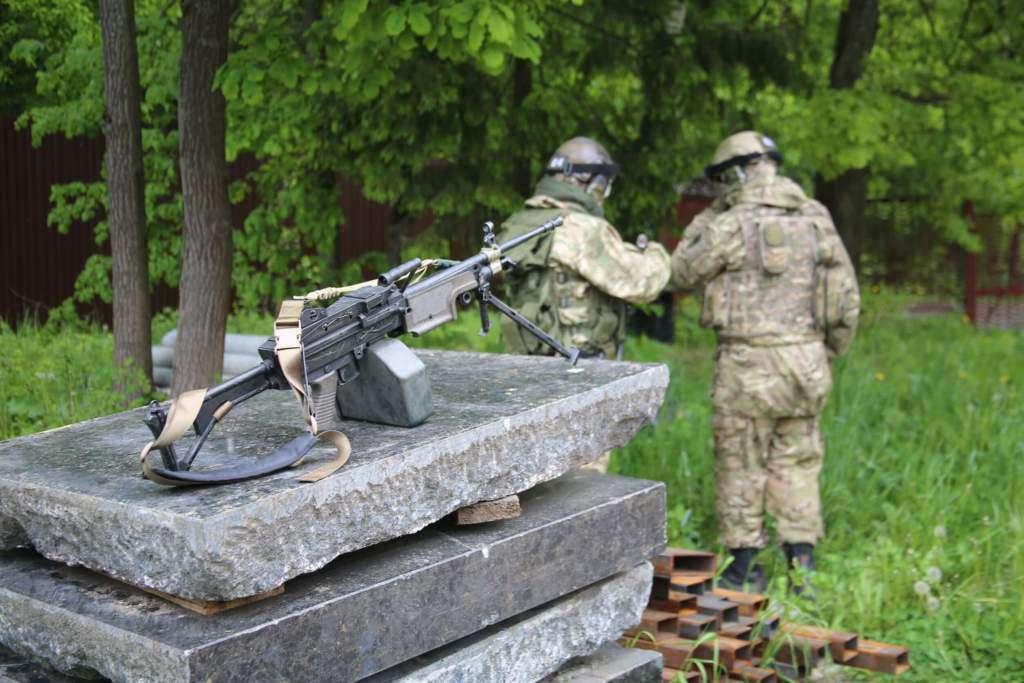 NATO-Sardynia.jpg