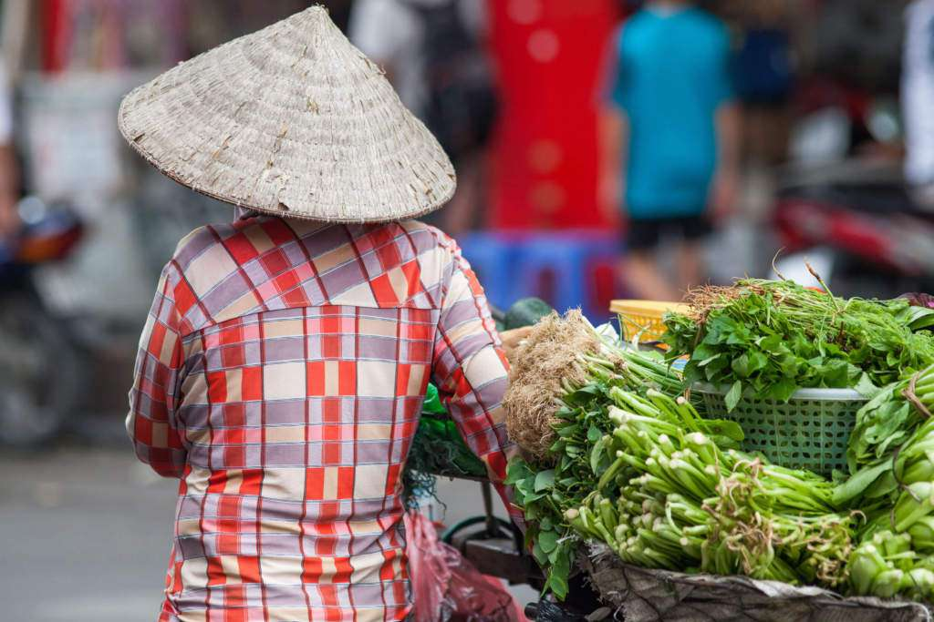 chińska-dieta.jpg