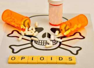 fentanyl-opioidy.jpg