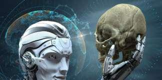 sztuczna-inteligencja.jpg
