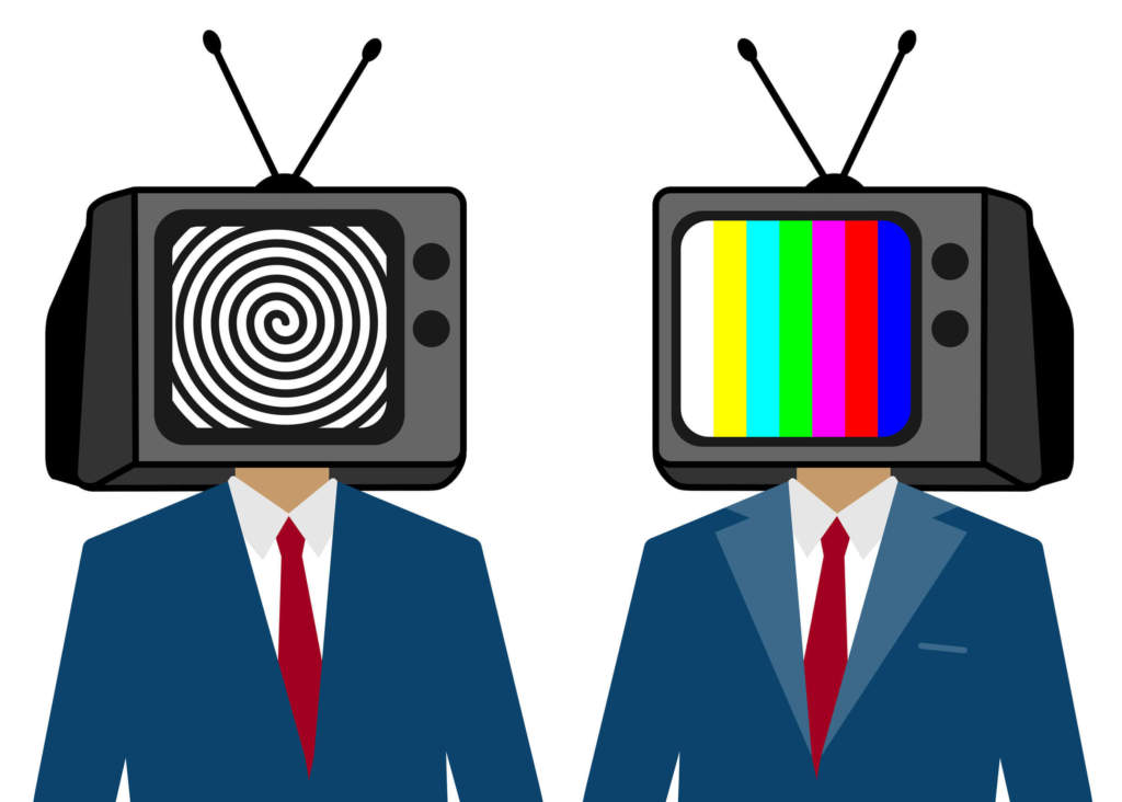 polityka-tv-manipulacje.jpg