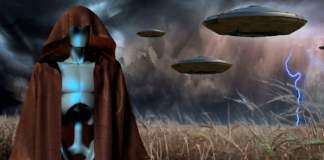 ufo-obce-cywilizacje.jpg