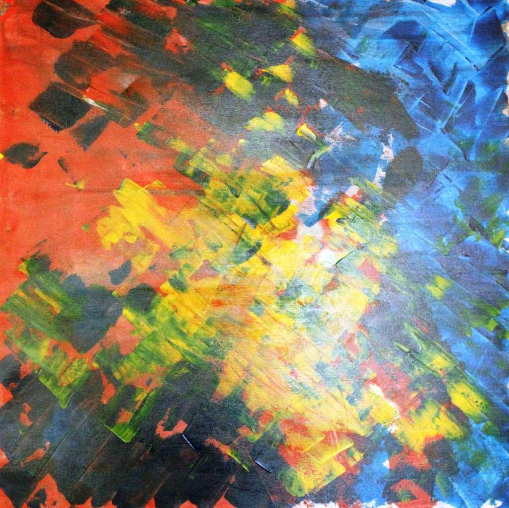 malowanie-intuicyjne.jpg
