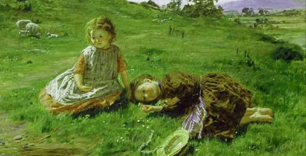 zielone-dzieci-woolpit.jpg
