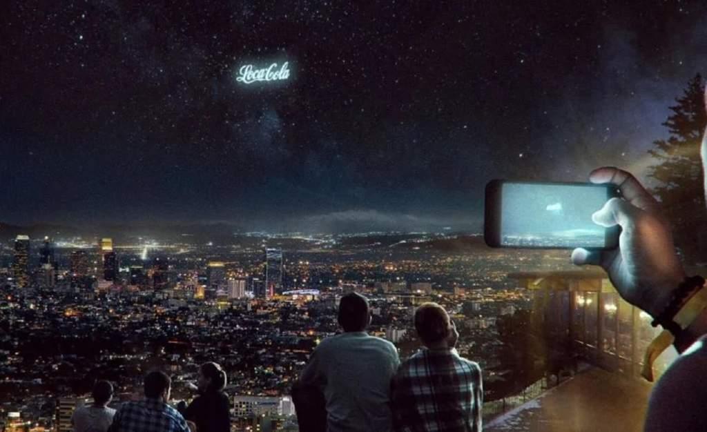 reklama-niebo.jpg