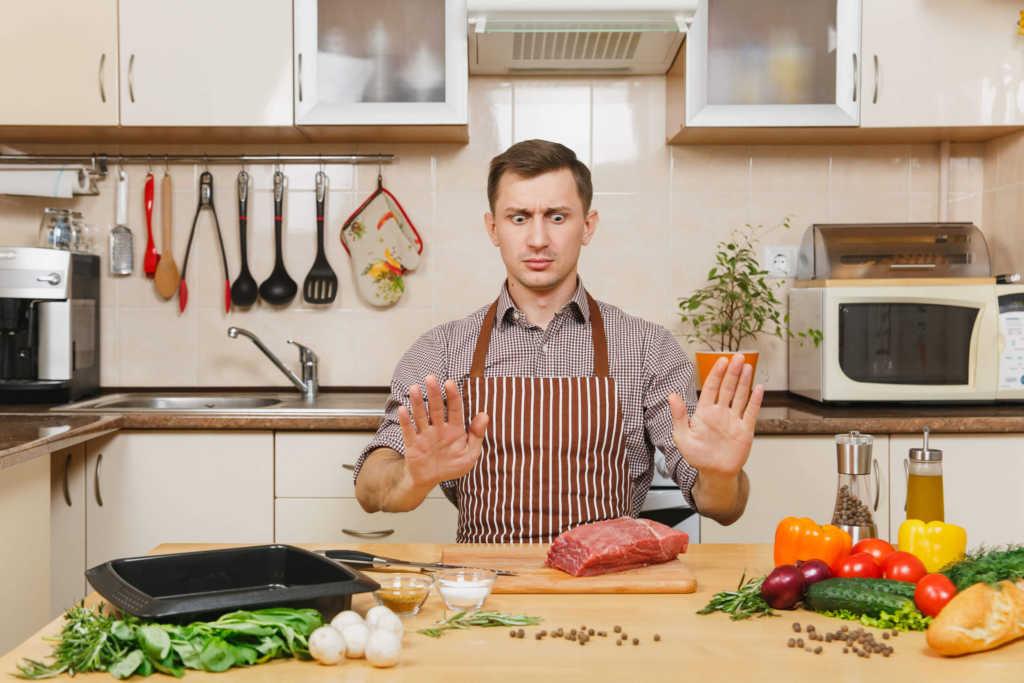 kleszcze-wegetarianizm.jpg