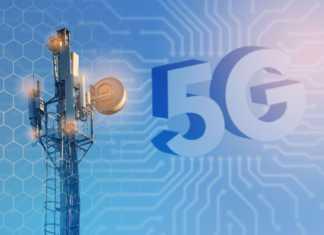 5G-ostrzeżenie.jpg