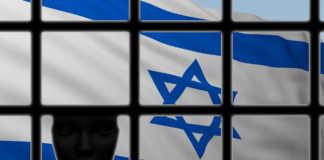 izrael-testy-leki-więźniowie.jpg