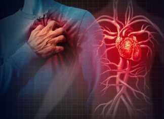 badanie-krwi-zawał-serca.jpg