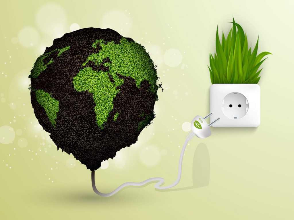 darmowa-energia-natura.jpg